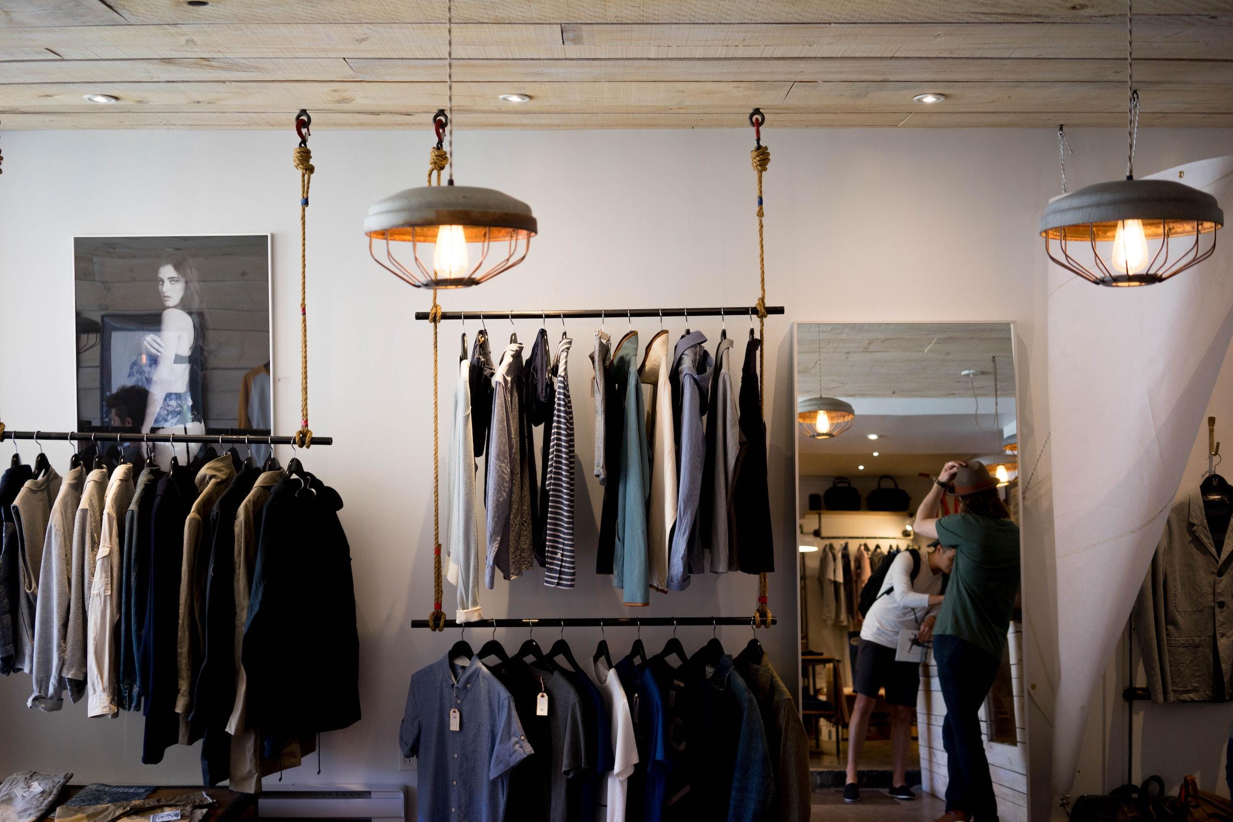 clark-street-mercantile-33919
